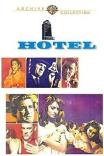 Hotel [New DVD] Manufactured On Demand