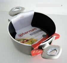 Saucepans & Stockpots