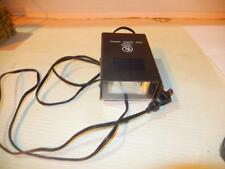 Audio / Video Special Find- Visual Signaling Appliance- 8222- - F10 -