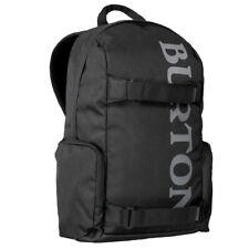 Burton Emphasis Rucksack Schule Freizeit Laptop Tasche Backpack 17382102002