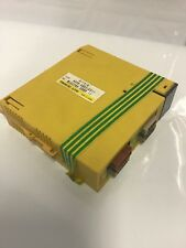 Fanuc A03B-0807-C011 Interface Module AIF01A