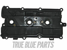 Super Auto VLCNS005 Right Side Engine Valve Cover with Gasket & Spark Plug Seals