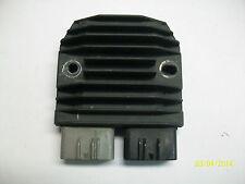 2008 Yamaha Apex Voltage Regulator Rectifier 5JW-81960 Vector Nytro Attak RX-1