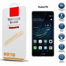 Étuis, housses et coques transparents Huawei Pour Huawei P9 pour téléphone mobile et assistant personnel (PDA)