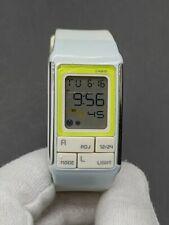 C asio LDF-51-2 Poptone Blo Pazzle Ladies Digital Watch Cute Color New Battery