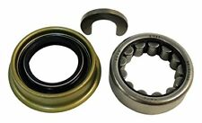 Dana 35 Axle Bearing & Seal Kit Jeep Wrangler/Cherokee/Grand Cherokee # 8134036K