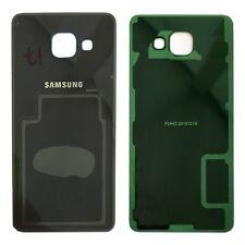 Samsung Gh82-11020b tapa de Batería para Galaxy A5 A510f almohadilla adhesiva