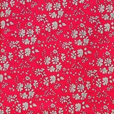 Liberty Fabric - CAPEL F - Tana Lawn - *TAF
