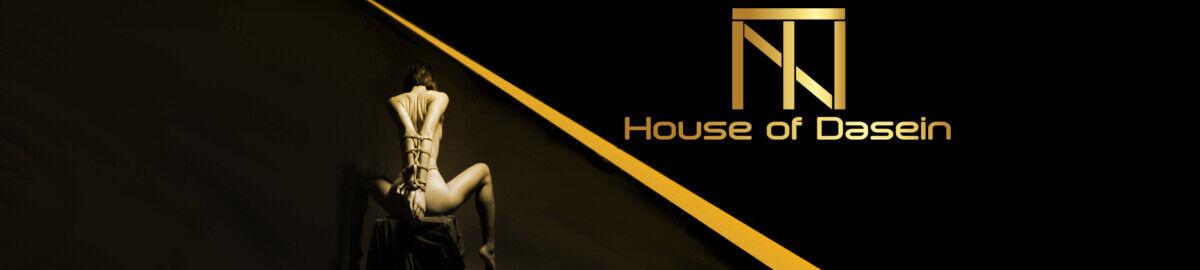 House of Dasein