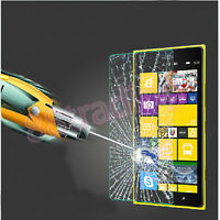 Tempered Glass Screen Protector Premium Protection for Nokia lumia 1520