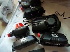 spy gear Wild Planet Entertainment camera and sensors