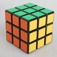 Sydney Stock Magic Cube 3x3x3 Super Smooth Fast Speed Pro cube rubix cube