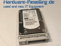 SUN Seagate 600GB 15k  3,5 ST360057SS 9FN066-045 542-0166-01 390-0463-02