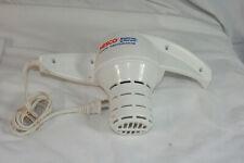 Nesco American Harvest Snackmaster Entree Dehydrator FD-35 Heater Motor Fan Only