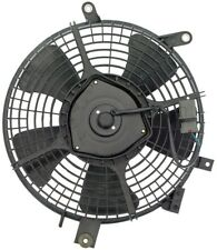 Dorman 620-709 Condenser Fan Assembly