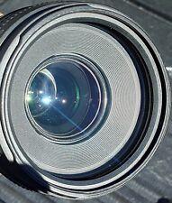 Canon Zoom Lens EF 75-300mm 1:4-5.6 III  Camera Lens Used Nice!!!