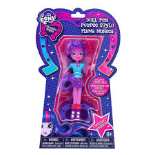 My Little Pony Equestria Girls Doll Pen