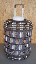 Große Deko-Kerzen-Bodenständer & -halter Laternen