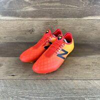NIB New Balance Furon V4 Molded Soccer Shoes MSFPFFA4 MEN'S SIZE 12.5 US SELLER