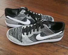 95998d30 Nike Flyknit Men's Skateboarding Shoes for sale   eBay