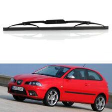 """Seat Ibiza Estate 2006-2009 Rear Wiper blade 13"""" T 330mm Direct Replacment"""