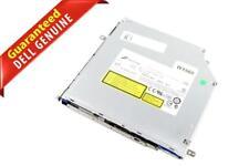 Dell Latitude V710 Toshiba SD-C2502 8X Slim DVD Driver Download