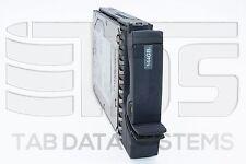 """NetApp X286A-R5 144GB 15K 6Gbps 3.5"""" SAS HDD 108-00171 FAS2020 FAS2040 FAS2050"""
