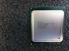 Intel Xeon E5-2630L 2.0GHz Six-Core CPU Processor SR0KM LGA2011 - CPU5042