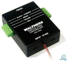Traffic Light Controller - Walthers SceneMaster #949-4389 vmf121