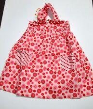 Oobi Cotton Summer Dresses for Girls