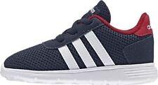 adidas Slip - on Baby Shoes
