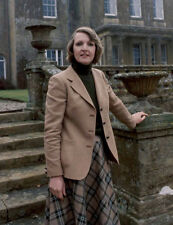 Penelope Keith 10 x 8 UNSIGNED photo - P1163 - To the Manor Born