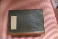 MURRAY'S Handbook for Travellers in Greece 1872 4TH Edition Hand-Book Guide (b3)