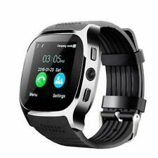Reloj Inteligente Para Samsung Andrid and Iphone Bluetooth Camera. Smart Watch