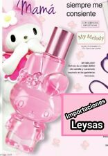 MY MELODY EAU DE COLOGNE FOR HER BY ARMAND DUPREE FULLER  60 ML
