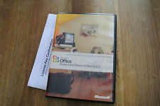 Microsoft office 2003 Student & Teacher Edition