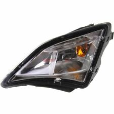 FITS FOR SCION FR-S 2013 2014 2015 SIGNAL LAMP LEFT DRIVER SU003-02537