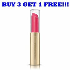 Max Factor Lipstick Colour Elixir Voluptuous Pink 25