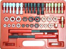 Bolt &Thread repair Tool UNC, UNF, Metric