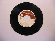 Huey Lewis & The News Good Morning Little School Girl/Some Kind Of 45 RPM