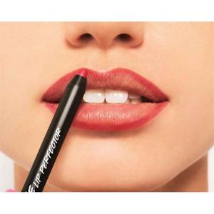Avon Mark Pro Line Lip Perfector Many Shades, a Shade For Everyone Brand New