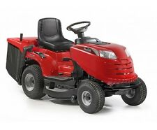 MOUNTFIELD 1530H RIDE ON LAWN MOWER GARDEN TRACTOR NEW DELIVERY AVAILABLE