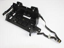 Genuine MOPAR Tray  Battery 5065355AK