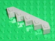 LEGO WESTERN Castle / brick 6107 / 6763 6766 6090 6097