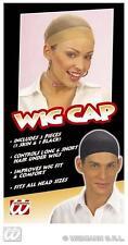 Perruque de qualité professionnelle cap caps-pour robe de fantaisie ou de productions théâtrales