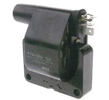 MVP Ignition Coil For Ford Capri (SA) 1.6 16V (1989-1994)