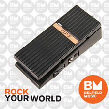 Korg Exp 2 Expression Volume Pedal From Japan