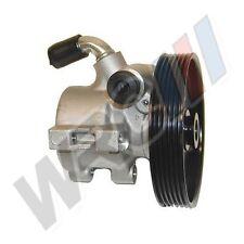 Power Steering Pump for CITROEN BERLINGO (MF), ZX (N2), ZX ESTATE (N2) /DSP501R/