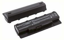 8800mAh Battery for ASUS A33-N56 A32-N56 A31-N56
