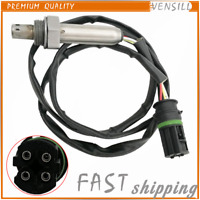 11781427884 O2 Oxygen Lambda Sensor For BMW E36 323i 328i M3 B32 3.2L- L6 96-99